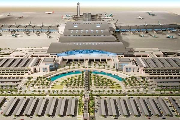 Muscat-Oman-Airport-2