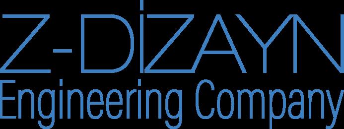 Z-Dizayn